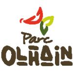 Liens Utiles Guine Olhain | Passion d'Aventure